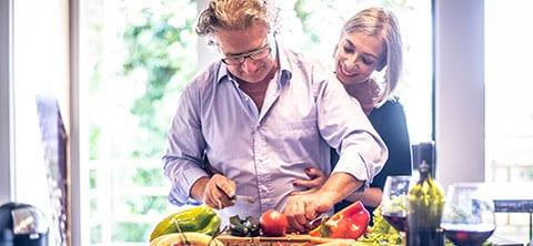 Foods Help Manage Osteoarthritis   Senior Health   Bridge to Better Living