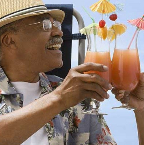 Senior's Needs | Summer Travel Destinations | Bridge to Better Living