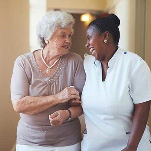 Top Misconceptions of Assisted Living   Blog   Bridge to Better Living