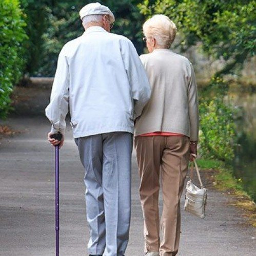 Assisted and Independent Living for Couples | Bridge To Better Living