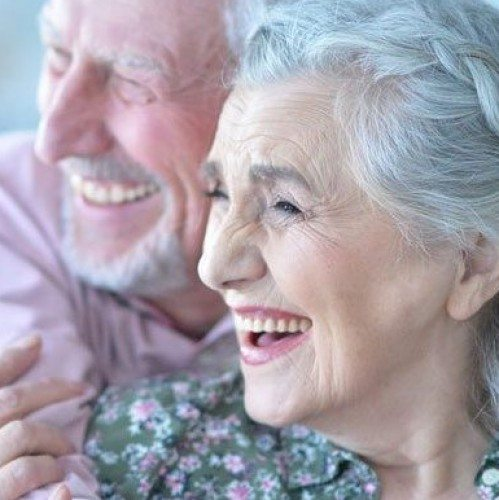 Perks About Growing Older | Bridge to Better Living