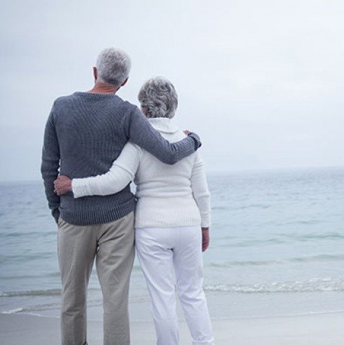Dealing with Post-Retirement Depression | Guidance Corner | Bridge to Better Living