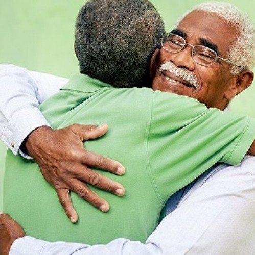 HUG BLUG (or is it 'blog'?) | Guidance Corner | Bridge to Better Living