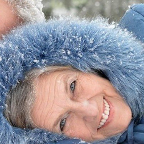 Old Man's Winter - Tips to Stay Warm This Winter | Guidance Corner | Bridge to Better Living