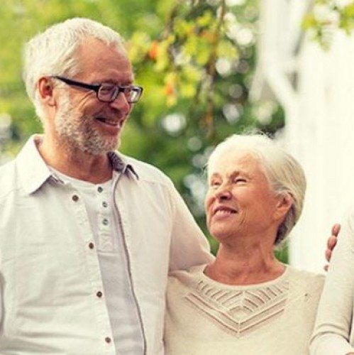 Talking to Your Children About End-of-Life Care | Guidance Corner | Bridge to Better Living