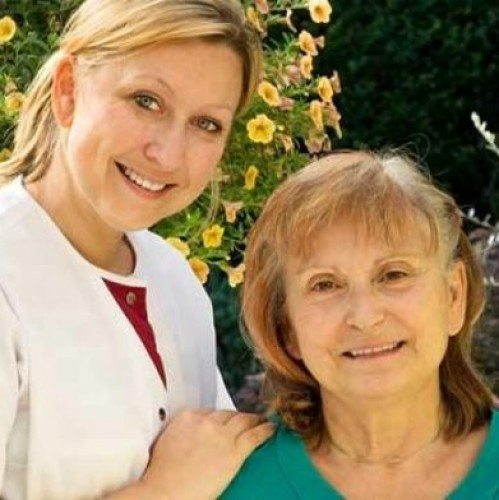 Gertrude's Trip | Guidance Corner | Bridge to Better Living