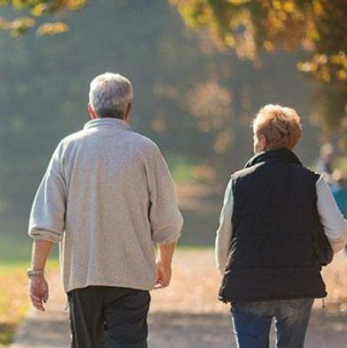 5 Physical Activities Best Suited for Healthy Senior Living | Guidance Corner | Bridge to Better Living
