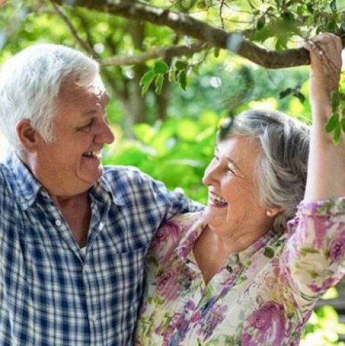 5 Financial Benefits to Assisted Living | Guidance Corner | Bridge to Better Living