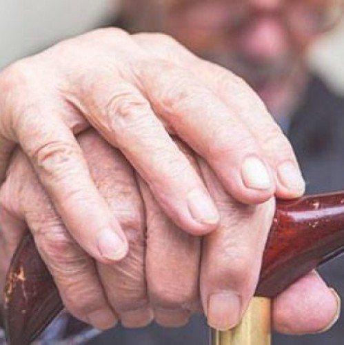 The Warning Signs of Alzheimer's   Guidance Corner   Bridge to Better Living