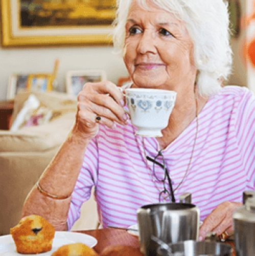 6 Apps Every Senior Needs | Guidance Corner | Bridge to Better Living