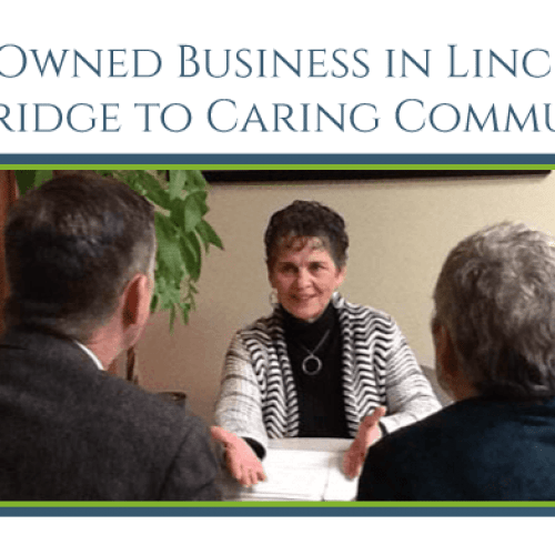 News & Events | Assisted Living Transition Consultants | Placement with Passion® | Bridge to Better Living