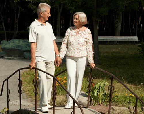 Services | Assisted Living Transition Consultants | Placement with Passion® | Bridge to Better Living