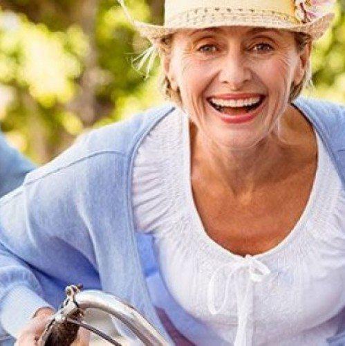 Mentally Preparing Yourself for Retirement | Bridge to Better Living