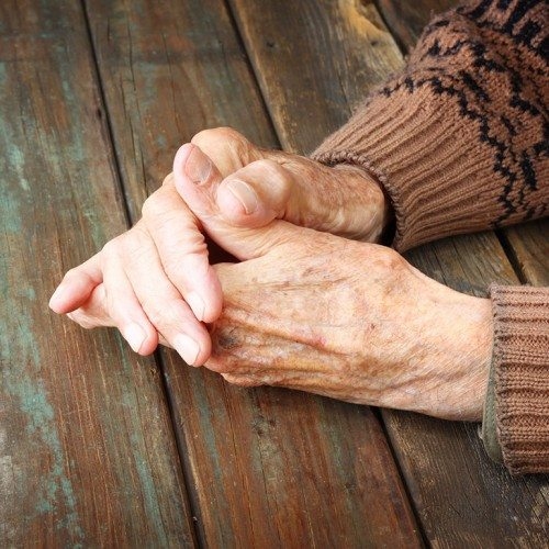 Assisted Living Transition Consultants | Placement with Passion® | Bridge to Better Living