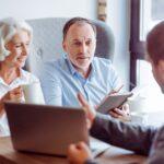 Why Consider Long-Term Care Insurance | Blog | Bridge to Better Living