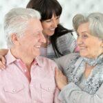 Parents Requiring Different Living Needs | Blog | Bridge to Better Living