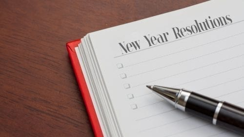 new years resolutions for seniors