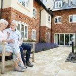 seniors in assisted living, things to know
