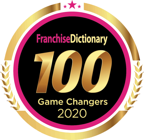 franchise dictionary   business opportunities