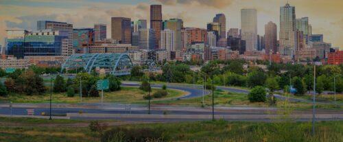Denver Background 1 e1615397256800