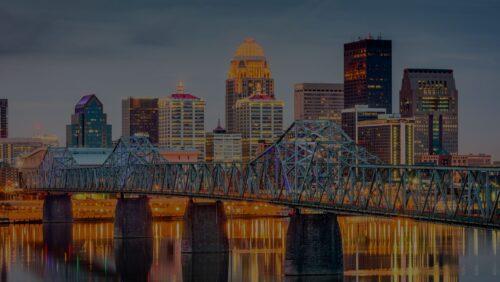Homepage Kentucky image